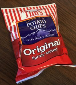 "The ""probably ok"" chips."